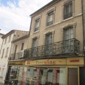 Limoux, 376 m2