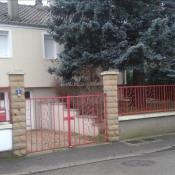 location Maison / Villa 3 pièces Auxerre
