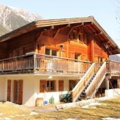 Chamonix Mont Blanc, Chalet 7 pièces, 223 m2