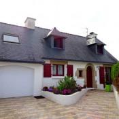 vente Maison / Villa 4 pièces Quiberon