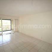 Vente appartement Frejus 139 000€ - Photo 2