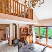 Vente maison / villa Annecy le vieux 535000€ - Photo 3