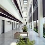 Vente Bureau Sorgues 120 m²