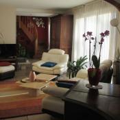 produit d'investissement Appartement 6 pièces Dijon