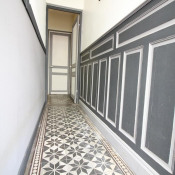 Croix, Huis 7 Vertrekken, 110 m2