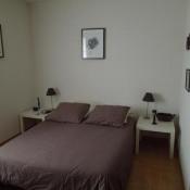 Ingrandes, Maison / Villa 4 pièces, 110,8 m2
