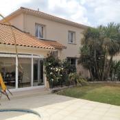 vente Maison / Villa 8 pièces La Baule Escoublac