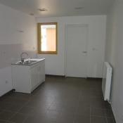 location Maison / Villa 4 pièces Nevers