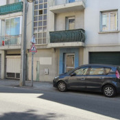 location Parking La Seyne sur Mer