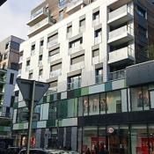 Annemasse, Apartamento 4 assoalhadas, 104 m2