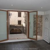 vente Appartement 3 pièces La Colle sur Loup