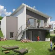 Propriétaire de votre maison T4 aux portes de Quimper - Quimper