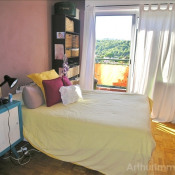Vente appartement Antibes 220 000€ - Photo 6