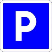 location Parking Voiron