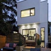 Maison 5 pièces + Terrain Houilles