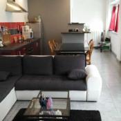 Valence, Appartement 2 pièces, 53 m2
