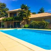 Montardon, Maison traditionnelle 6 pièces, 155 m2