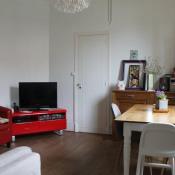 Vente maison / villa Roquettes