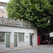location Appartement 4 pièces Saint-Jean-du-Gard
