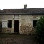 vente Maison / Villa 2 pièces Orquevaux