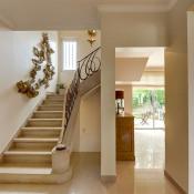 vente Maison / Villa 10 pièces St Cloud