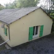 produit d'investissement Maison / Villa 3 pièces Proche Lourdes