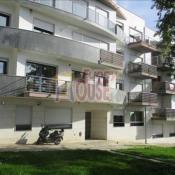 Almada, Appartement 3 pièces, 100 m2
