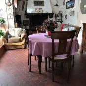 Vente maison / villa Locoal mendon 234900€ - Photo 3