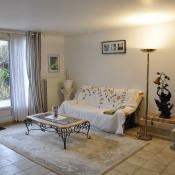 vente Maison / Villa 5 pièces Guyancourt