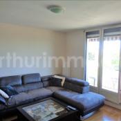 Rental apartment Orleans 550€ CC - Picture 2