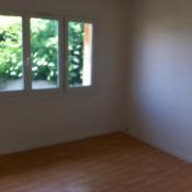 Rental apartment Vaires sur marne 1015,69€ CC - Picture 9