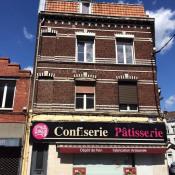 Lille, 145 m2