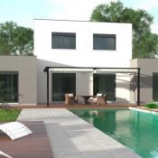 Maison 6 pièces + Terrain Saint-Maixant