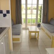 vente Maison / Villa 2 pièces Talmont Saint Hilaire