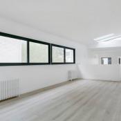 Saint Cloud, Maison / Villa 6 pièces, 200 m2