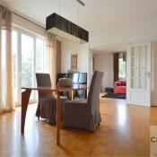 Colmar, Duplex 7 rooms, 162 m2