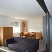 vente Maison / Villa 5 pièces Montigny les Metz