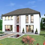 Maison 6 pièces + Terrain Épinay-sur-Orge
