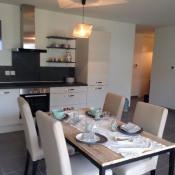 vente Appartement 4 pièces Saint Pierre en Faucigny