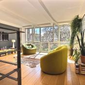 Location loft/atelier/surface Asnieres sur seine 2295€ CC - Photo 4
