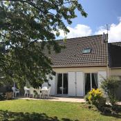 vente Maison / Villa 7 pièces Claye-Souilly