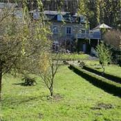 vente Maison / Villa 7 pièces Bernay