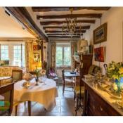 Montreuil, Старинный дом 11 комнаты, 300 m2