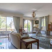 Hyères, Casa 6 assoalhadas, 184 m2