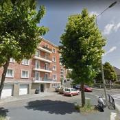 Le Havre, квартирa 3 комнаты, 61,68 m2
