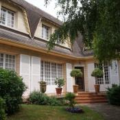 Saint Pierre sur Dives, Villa 10 pièces, 200 m2