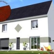 Terrain 310 m² Dammartin-en-Goële (77230)
