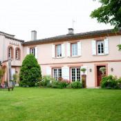 Saint Sulpice, Haus 10 Zimmer, 280 m2