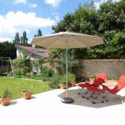 Sale house / villa Soignolles-en-brie 289000€ - Picture 1