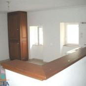Valence, Apartamento 2 assoalhadas, 34,93 m2